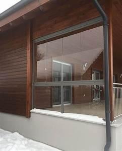 Glas Windschutz Für Terrasse : windschutz f r terrasse aus glas veranda pinterest sliding door verandas and doors ~ Whattoseeinmadrid.com Haus und Dekorationen