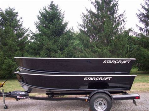 Starcraft Utility Boats Sale by Boats For Sale Boats