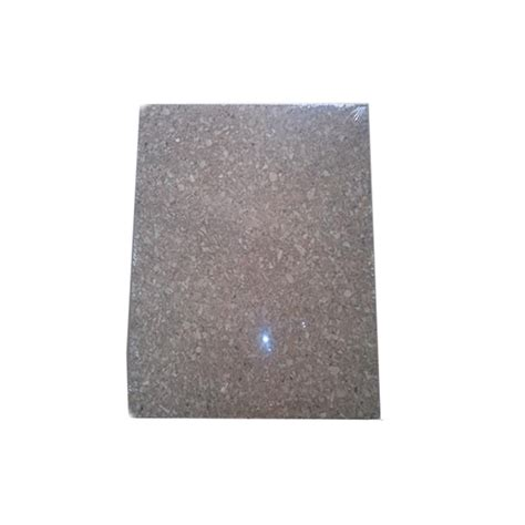 Carpet To Tile Transition Bunnings by Bunnings Flooring Carpet Review