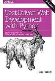 ScanLibs - Ebooks & Elearning For Programming