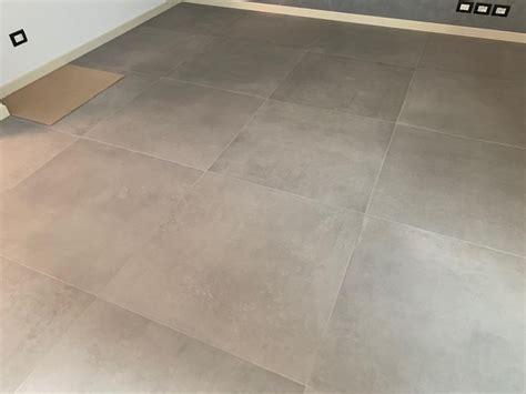 piastrelle vicenza pavimenti in ceramica fratelli pellizzari