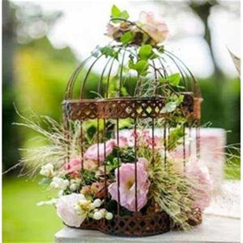 cage decorative achat vente cage decorative pas cher cdiscount
