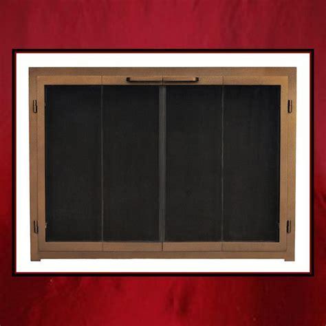 Bifold Glass Fireplace Door  Northshore Fireplace. Chamberlain Garage. Garage Door Tune Up Cost. Garage Tools. West Elm Door Mat. Wayne Dalton Garage Door Sensor. Heavy Duty Door Locks. Baldwin Door Stop. Modern Pocket Door Hardware