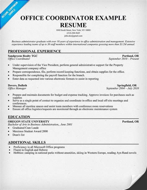 cover letter  college admissions coordinator certify