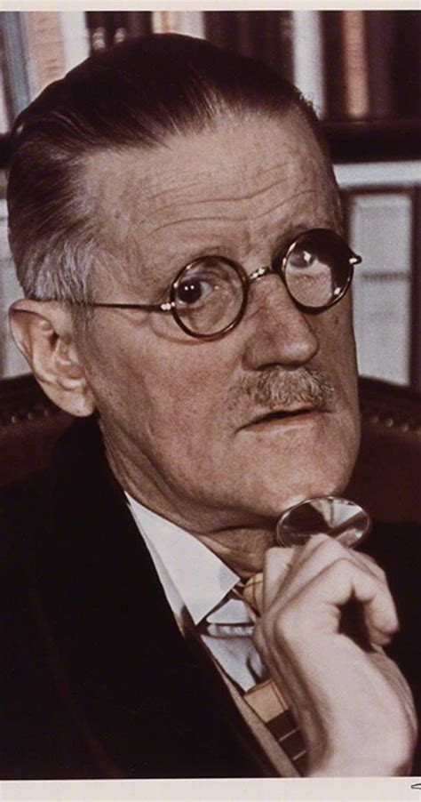 James Joyce - IMDb