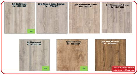 laminate wood flooring ta top 28 laminate wood flooring ta home design inspiration best place to find your
