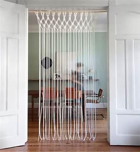 Vorhänge Selber Machen : die besten 17 ideen zu vorh nge auf pinterest lampen teppichb den und wasserh hne ~ Sanjose-hotels-ca.com Haus und Dekorationen