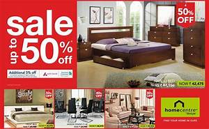 home centre furniture dubai 28 images being human With furniture home center buy online