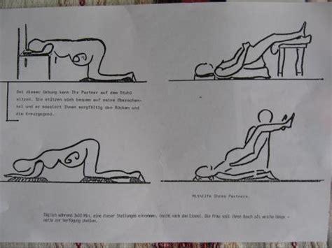acupuncture bébé siège des bébés en siège page 2 futures mamans