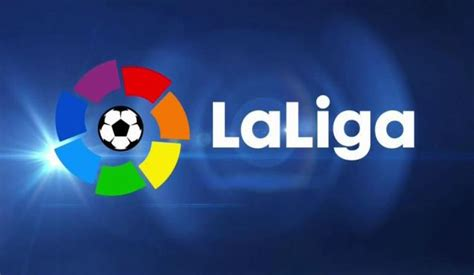 Spanish La Liga 2018-19 Schedule Released Date, Pdf Fixtures, Teams