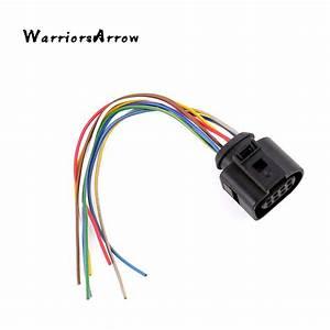 Aliexpress Com   Buy Warriorsarrow Connector Auto Electric