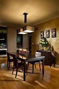 20, Inspiring, Asian, Dining, Room, Design, Ideas