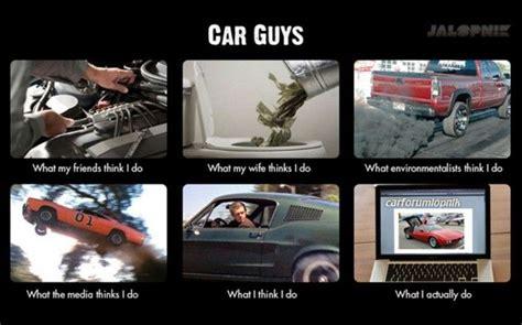 what should i do to my jeep wrangler car guys http carthrottle com car memes