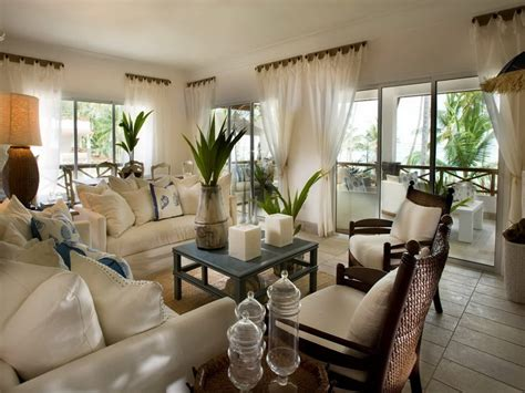Home Gallery Design Ideas by Home Decorating Ideas Bathroom Design Ideas