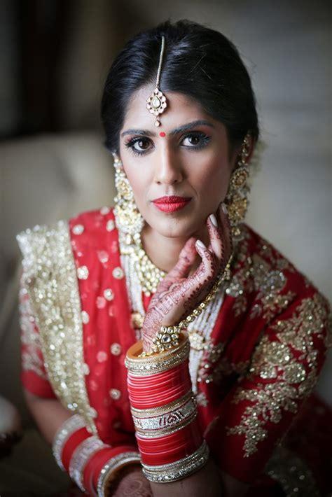 raji nayan nyc indian wedding  sonal shah consultants