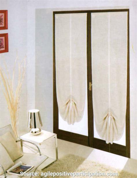 tende a pannello per finestre tende per finestre tendine finestra porte and