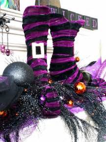 57 awesome purple décor ideas digsdigs