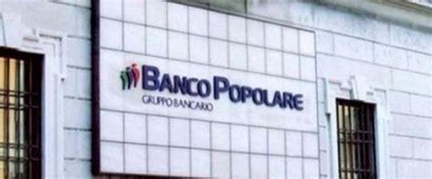 10 banche popolari banche popolari