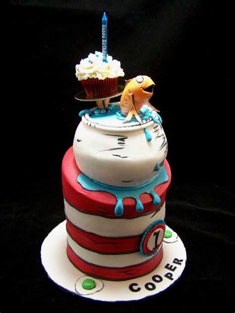 dr seuss cake cake wrecks home sunday a dr seuss celebration