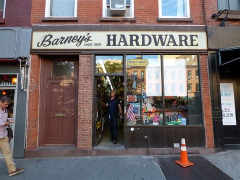 barneys hardware 12 reviews hardware stores 467