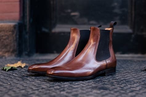 mens boots   occasion hiconsumption