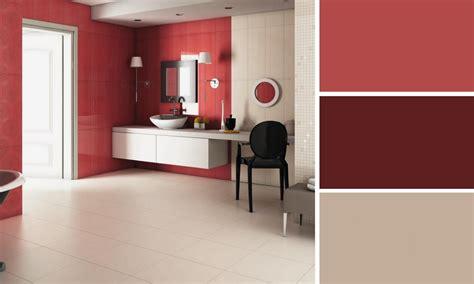 quelle couleur mettre dans une chambre ophrey com idee couleur pour une salle de bain