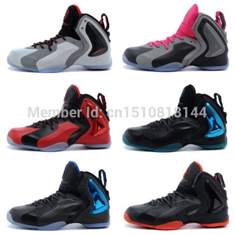 new phone posits shoes aliexpress popular phone posits shoes in shoes