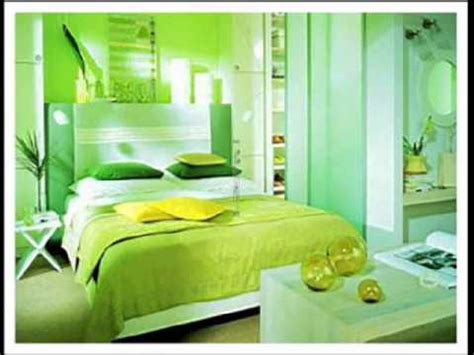 the coolest bedrooms in the world the best bedrooms in the world youtube