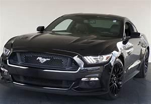 Used 2015 Ford Mustang GT Premium   Marietta, GA