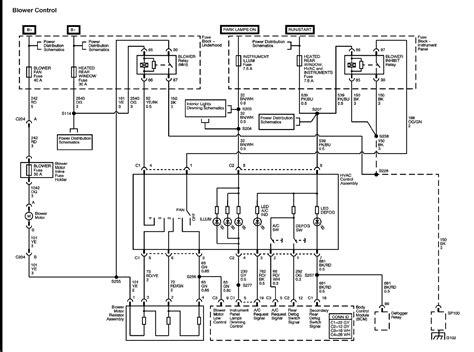 wiring diagram york ga furnace i wiring diagram