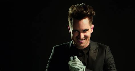 Concert Review Panic At The Disco, Saint Motel And
