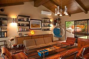 10 hot trends in retro furniture that you39ll love in your With what kind of paint to use on kitchen cabinets for andy warhol wall art