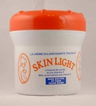 skin light lotion reviews skin light jar cream buy online in uae misc products
