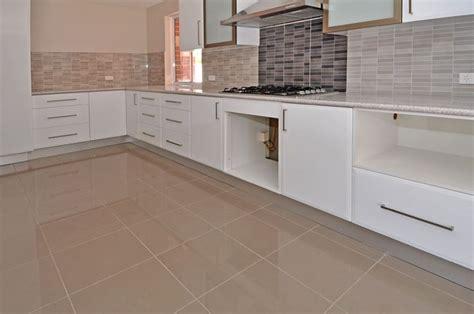 kitchen wall and floor tiles kitchen floor tile kitchen tiles perth wa kitchen wall 8693