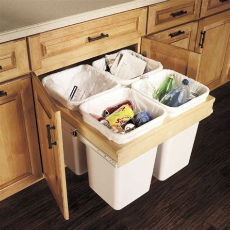 kitchen cabinet recycling center 17 best images about go green on pinterest hand juicer