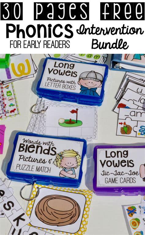 best 20 kindergarten language arts ideas on 983 | 5cd7b5a907e84066d450dc2288ab47dd kindergarten phonics phonics activities