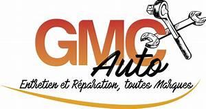 Garage La Fare Les Oliviers : gmc auto garage automobile entretien reparation velaux ventabren coudoux la fare les ~ Gottalentnigeria.com Avis de Voitures