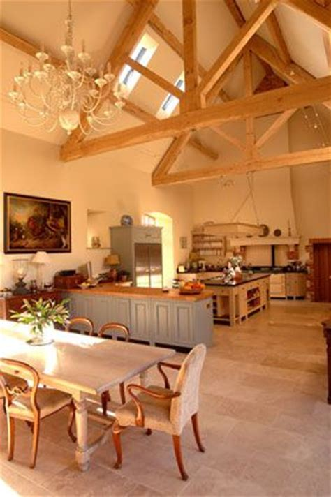 25  best ideas about Barn conversions on Pinterest   Barn