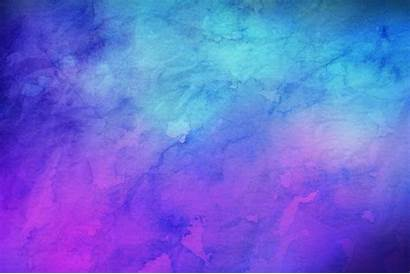 Watercolor Wallpapers Screen Ka