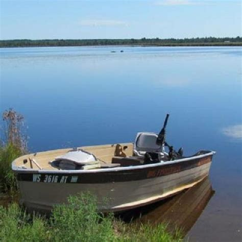 Wisconsin Boat Stickers by Sticker For Boat Trailers In Minnesota