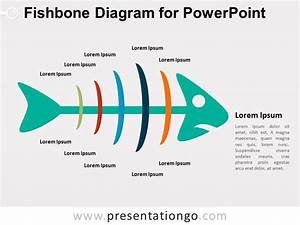 125 Best Images About Powerpoint Diagrams On Pinterest