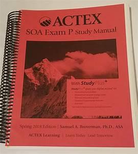22  Pdf  Exam P Formula Sheet Soa Free Printable Download