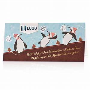Weihnachtskarten Bestellen Günstig : lustige weihnachtskarten moderner premiumkarton und edle goldfolienpr gung weihnachtskarten ~ Markanthonyermac.com Haus und Dekorationen
