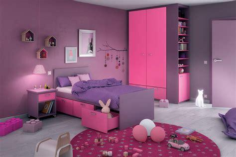 chambres pour enfants rangements chambre enfant archea