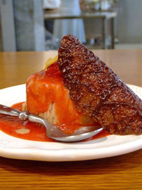 concours de cuisine vintage diplomate  la confiture de
