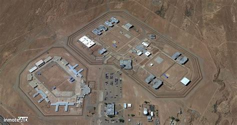 arizona state prison complex aspc winslow inmate