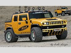 H2 Hummer H2 lifted SUV Tuning HUMMERS Pinterest