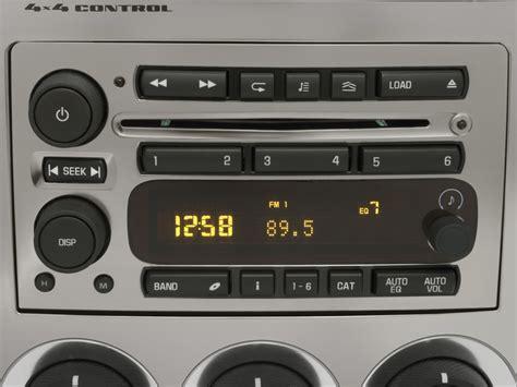 image  hummer  wd  door suv alpha audio system