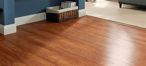 lowescom laminate flooring buying guide design