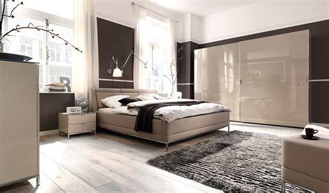 chambre à coucher belgique meuble moderne chambre a coucher